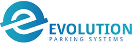Evolution Parking Systems